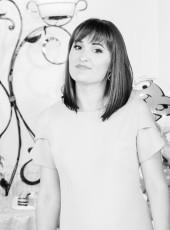 Maria, 30, United Kingdom, Wolverhampton