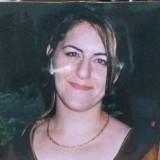 Piera , 41  , San Giuseppe Jato