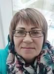 Marina, 59  , Sosnovyy Bor