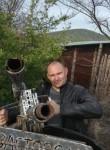 Yura, 40  , Krasnoperekopsk