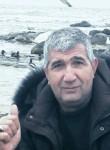 Vagif, 41  , Hunedoara