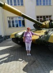 NozhkiKrestikom, 49  , Novouralsk