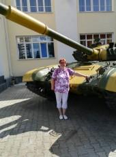 NozhkiKrestikom, 51, Russia, Novouralsk