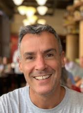 ken, 59, United States of America, Calabasas