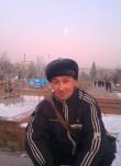Samson, 44  , Bucharest