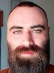 Ali, 30  , Latakia
