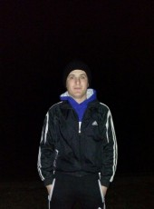Serzh, 28, Ukraine, Melitopol