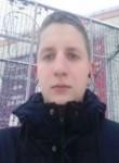 Dmitriy, 19  , Usman
