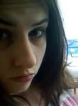 Anyuta, 23, Soloneshnoye
