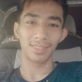 Ian, 18  , Patuto