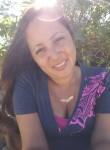 Candice, 43  , Honolulu