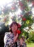 Tatyana, 41  , Yalutorovsk