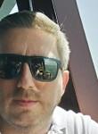 Dimitris, 43  , Athens