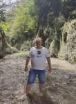 Sergey, 51  , Moscow