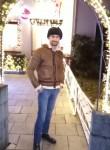 Ersin, 34, Russelsheim