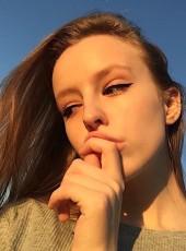 Yulya, 18, Russia, Yoshkar-Ola