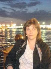АЛИКА, 55, Россия, Гатчина