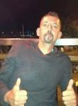 Mark, 48  , Birmingham