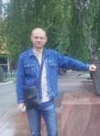 Ivan, 41  , Voronezh
