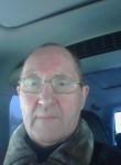Sergey, 57, Tomsk