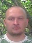 Evgeniy, 37, Penza
