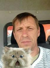 Igor, 50, Russia, Moscow
