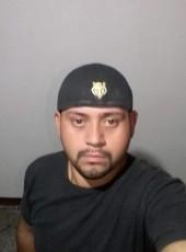 Daniel, 31, Guatemala, Chimaltenango