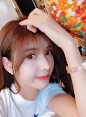 林美玲, 31, China, Nanning