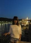 Елена, 36 лет, Омск