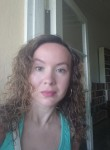 Yuliya, 37, Yekaterinburg