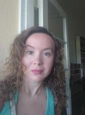 Yuliya, 37, Russia, Yekaterinburg
