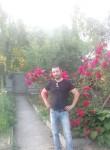 Ardavaz, 39  , Kropotkin