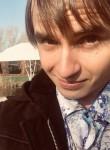 Sergey, 24, Tolyatti