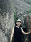 Roman, 22  , Kobelyaky