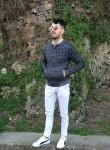Enes, 25 лет, Denizli