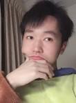 qishsnnsns, 23, Luoyang (Henan Sheng)