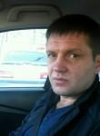 Ivan, 44  , Yekaterinburg