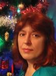 Светлана, 46  , Sychëvka