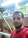 محمد عبد الوهاب, 33  , Quwaysina