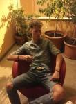 Cesare, 21  , Tortona