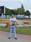 Gennadiy, 56  , Kaliningrad