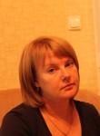 TAShA, 45  , Ulyanovsk