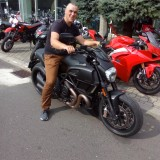Andrei, 38  , Calau