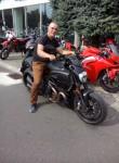 Andrei, 37, Calau
