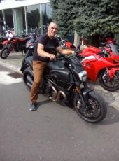 Andrei, 38, Germany, Calau
