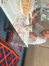 Sadyr, 56, Kazakhstan, Shymkent
