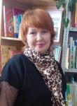 Lyubov, 52  , Sterlitamak
