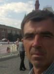 Valeriy, 55  , Rivne