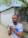 Nkole, 29  , Kinshasa
