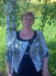 Rimmma, 61, Tambov